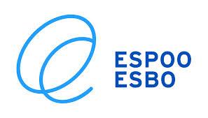 espoo_logo